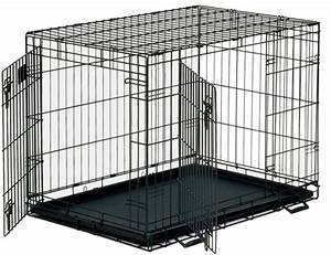 image gallery large dog crate With large wire dog crate petsmart