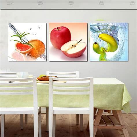 comprar  unidades frutas frescas pinturas