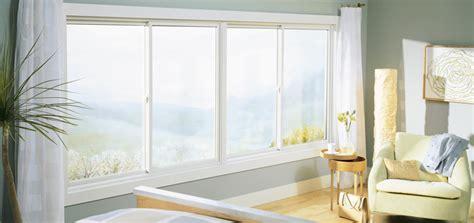 glidingsliding windows renewal  andersen