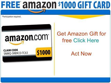 promo codes  amazon  shipping