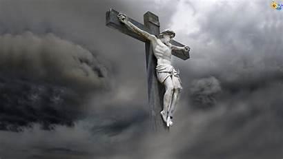 Jesus Christ Wallpapers Christus Religious 1080 1920