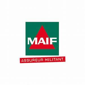 Service Juridique Maif : maif assurance pr voyance info service client ~ Medecine-chirurgie-esthetiques.com Avis de Voitures