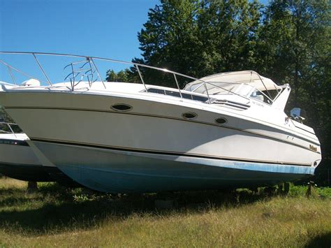 Boats For Sale York Region by Quot Wellcraft Quot Boat Listings In Ny