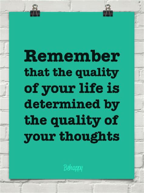 famous quotes  quality quotesgram