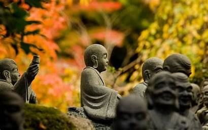 Zen Garden Japanese Buddha Iphone Religion
