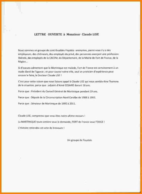 lettre de demission cdi cadre modele lettre de demission bts contrat de travail 2018