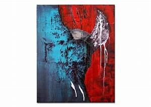 Abstrakte Kunst Kaufen : abstrakte kunst galerie inspire art ~ Watch28wear.com Haus und Dekorationen