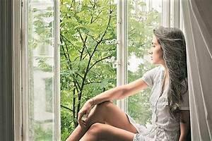 Was Sind Nebenkosten Miete : miete verwaltungskosten sind h chst unterschiedlich vorarlberger nachrichten vn at ~ Eleganceandgraceweddings.com Haus und Dekorationen