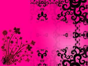 Pink Damask Wallpaper 15 Widescreen Wallpaper ...
