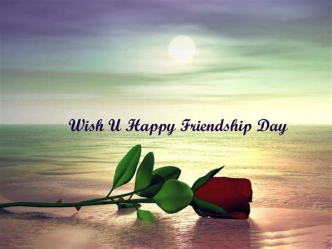 friendship day images archives happy friendship day