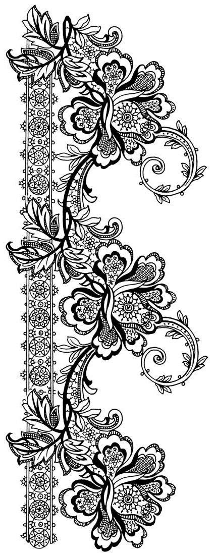 2790 best images about Pyrography & Patterns on Pinterest | Dovers, Celtic dragon and Coloring pages