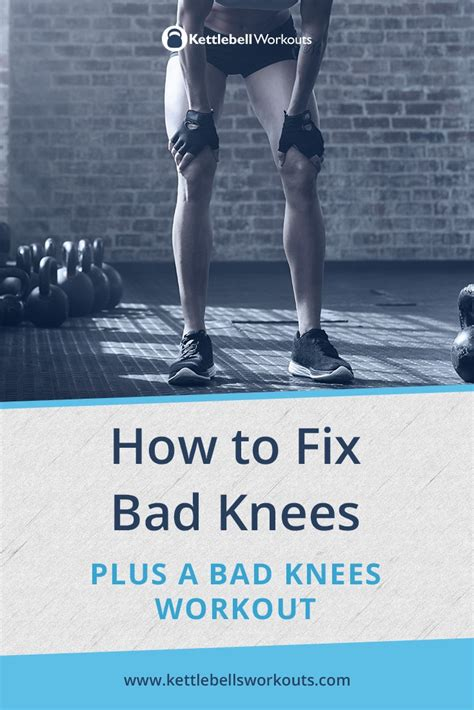 How To Fix Bad Knees (includes A Bad Knees Workout. Impact Test Online Colleges Rotc Blue Card. Masters Program In Nutrition. Solar System Framingham Mac Antivirus Program. Is Honey Good For Allergies School Bake Sale. Project Management Software For Architecture Firms. University Of Florida Distance Learning Degrees. Disorderly Persons Offense Banks In Golden Co. California Renewable Energy 4x4 Video Wall