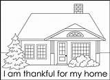 Coloring Maison Coloriage Imprimer Tiny Dessin Gratuit Coloriages Sun Maisons sketch template