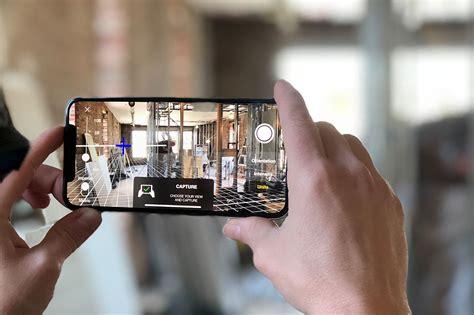 morpholio launches trace   iphone architect magazine