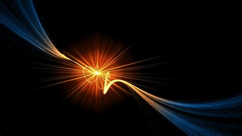 Gesits Electric Hd Photo by Electric Background 183 Free Cool Backgrounds For