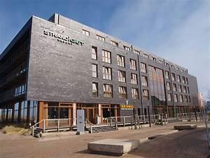 Deichkind St Peter Ording : anzahl hotels in deutschland weltweit ~ Watch28wear.com Haus und Dekorationen