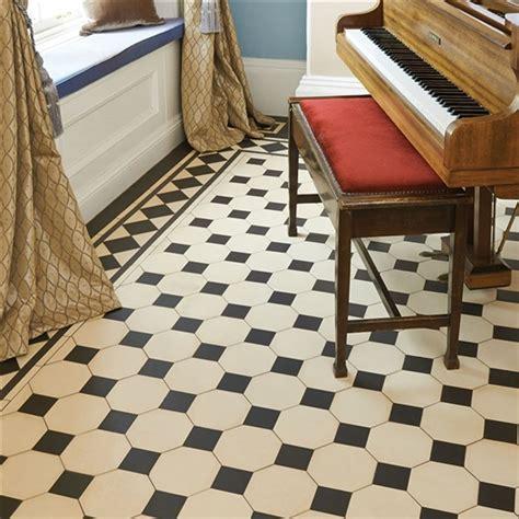 country tile tile tile design tiles ceramic tile wall tile floor tile