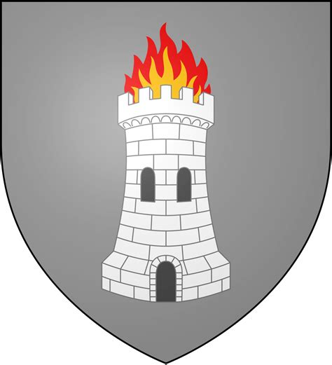 house hightower  wiki  ice  fire