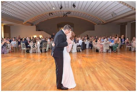There were probably 350 guests. Cincinnati Music Hall Wedding   Photography, Wedding, Cincinnati