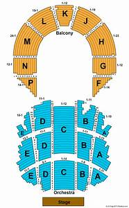 Minute Park Seating Chart With Seat Numbers Steely Dan Brady Theater Tickets Steely Dan September 04
