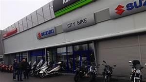 Garage Peugeot Laval : nouveau garage ducati rennes entretenir sa moto dans le 35 ~ Gottalentnigeria.com Avis de Voitures