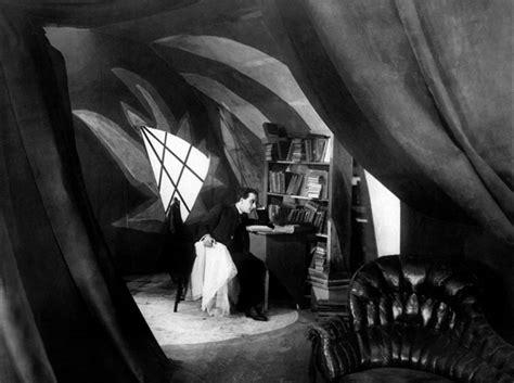 cinema le moderne amand montrond le cabinet du docteur caligari 2014 au cin 233 ode amand montrond le moderne
