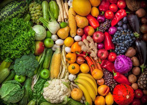 healthy eating prevent disease life  screening