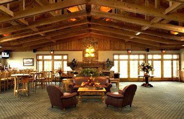 barn home pole style interior polebarnhouseinterior