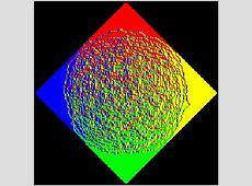 Algebraic Combinatorics Mathematics MIT OpenCourseWare