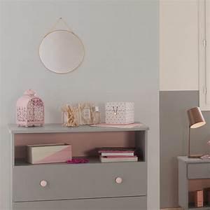 Petit Miroir Rond : quel type de miroir poser dans un couloir blog but ~ Teatrodelosmanantiales.com Idées de Décoration