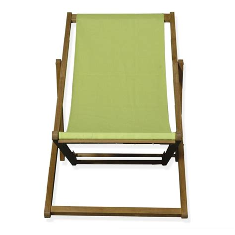 alinea chaise longue design toile chilienne alinea 41 toulon toile toulon