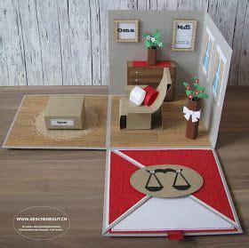 Möbel Gutschein by Geschenkbox Relax Sessel Sofa 220 Berraschungsbox