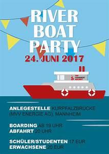 Mannheim Party Heute : ahoi ~ Orissabook.com Haus und Dekorationen