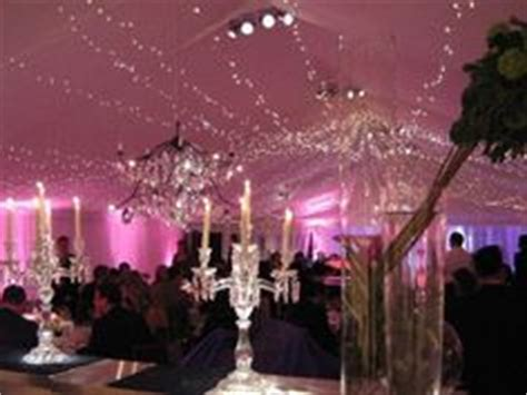 Salon Decorating Ideas For Quinceaneras by 1000 Images About Quinceanera Salon Decorations On