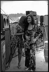 Janis joplin a lesbian