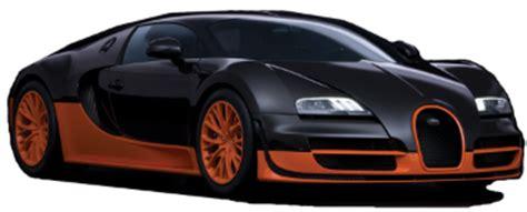 Bugatti Veyron Price In India by Bugatti Veyron Sport Price Specs Review Pics