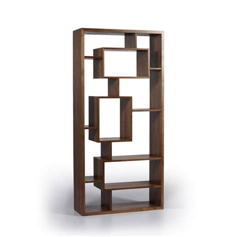 cool bookcase cool abstract bookshelf creating furniture pinterest cool bookshelves shot glasses and