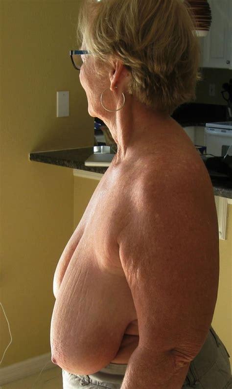 Bbw Granny Big Hips Big Booty And Pussy 75 Pics 2