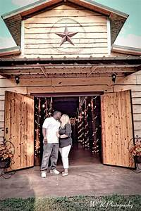 30 best images about barn on pinterest wedding venues With wedding venues in east texas