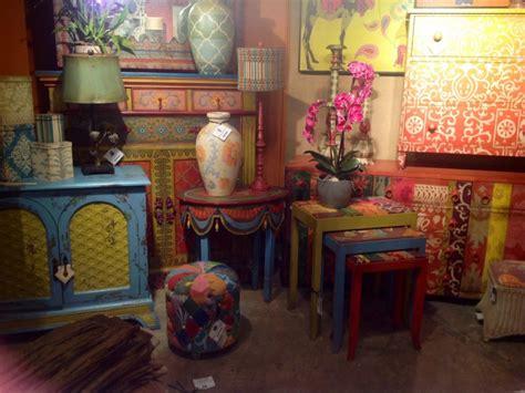 boho design ideas indie bedroom ideas inspirational boho