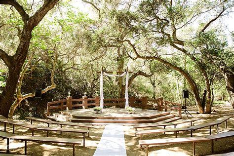 oak canyon nature center wedding photography photographer