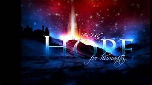 christian wallpapers hope - HD Desktop Wallpapers | 4k HD
