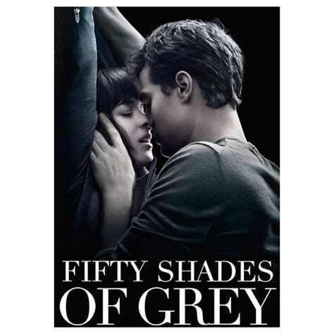 Uvcodecom  Fifty Shades Of Grey Hd