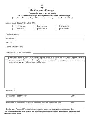 wisconsin right of first refusal fill online printable