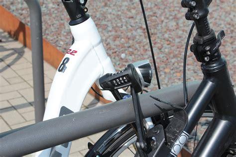 abus fahrradschloss test blusmart fahrradschloss test fahrradschloss ratgeber
