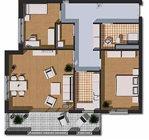All In Wohnungen : grundriss einschlie lich elegant dekorationen luxus schlafzimmer ideen ~ Yasmunasinghe.com Haus und Dekorationen