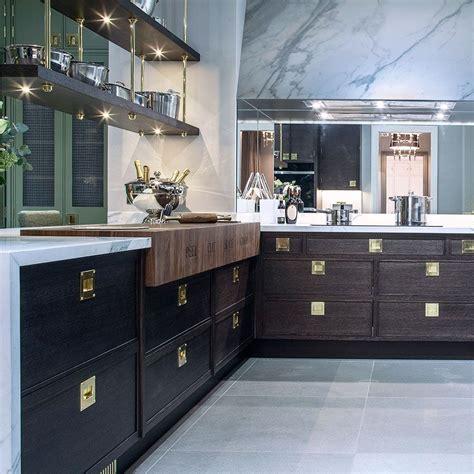 Hacker Kitchen Kent by Secret Addresses For Handmade Kitchens Spatial Awareness