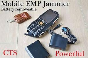 57 Best Images About Emp Jammer On Pinterest
