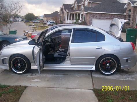 books on how cars work 2002 hyundai elantra windshield wipe control silverxd 2002 hyundai elantra specs photos modification info at cardomain