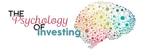 The Psychology Of Investing  The Prosperity Consulting Group